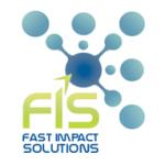 contáctanos fast impact solutions SAS